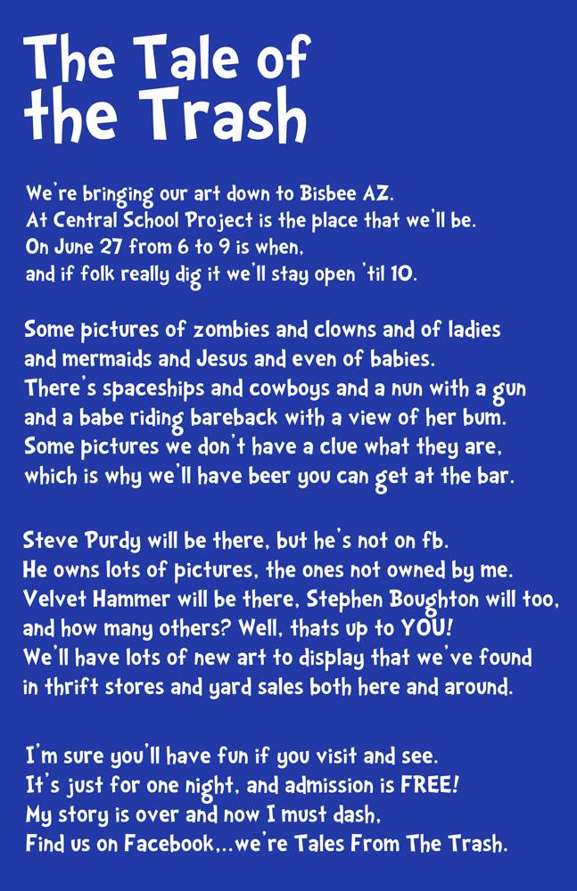BisbeePoster-Suess_web